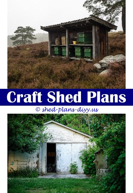 Eye Opening Unique Ideas Plans For A 15x30 Shed Old Hickory Sheds