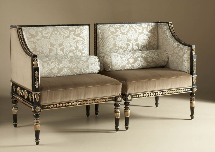 Mobileme Gallery 4530 735 Accent Chairs Pinterest Home And Galleries
