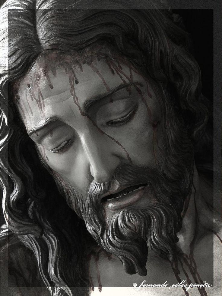 Cristo_de_la_Caridad_%28Fernando_Salas_Pineda%29.jpg 770×1.024 pixels