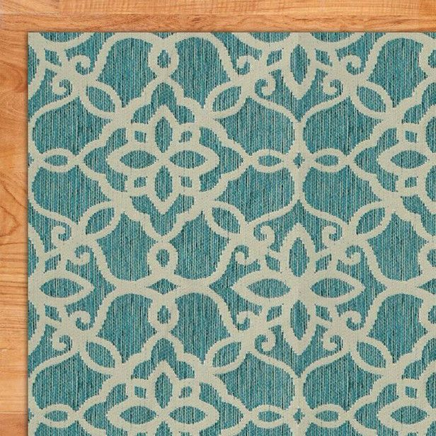 Washable Rugs Australia: Washable Outdoor Rugs