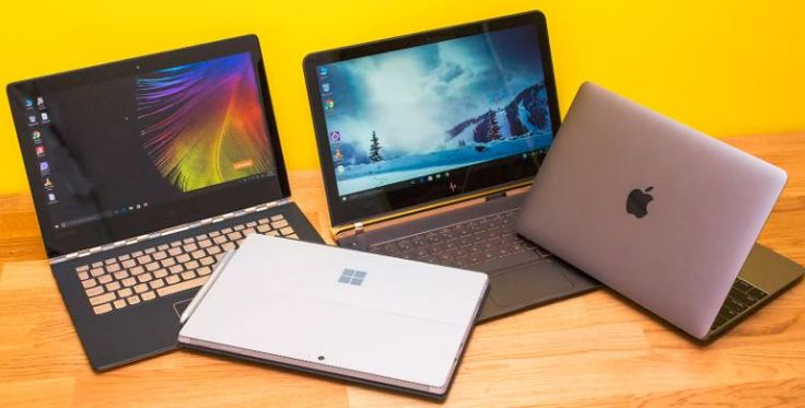 Want to Buy #Laptops Online in #Delhi/#NCR? If yes, Wishndeal is one stop online #shop. Explore a wide range of #laptops from top brands like #Acer, #HP, #Dell, #Toshiba, #Sony & more.   #buylaptopsonline #buylaptopsonlineinDelhiNCR