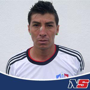 Luis Gradiz