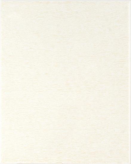 """Colour: Biscuit Finish: Gloss 20cm x 25cm (8"""" x 10"""") #Profiletile"""