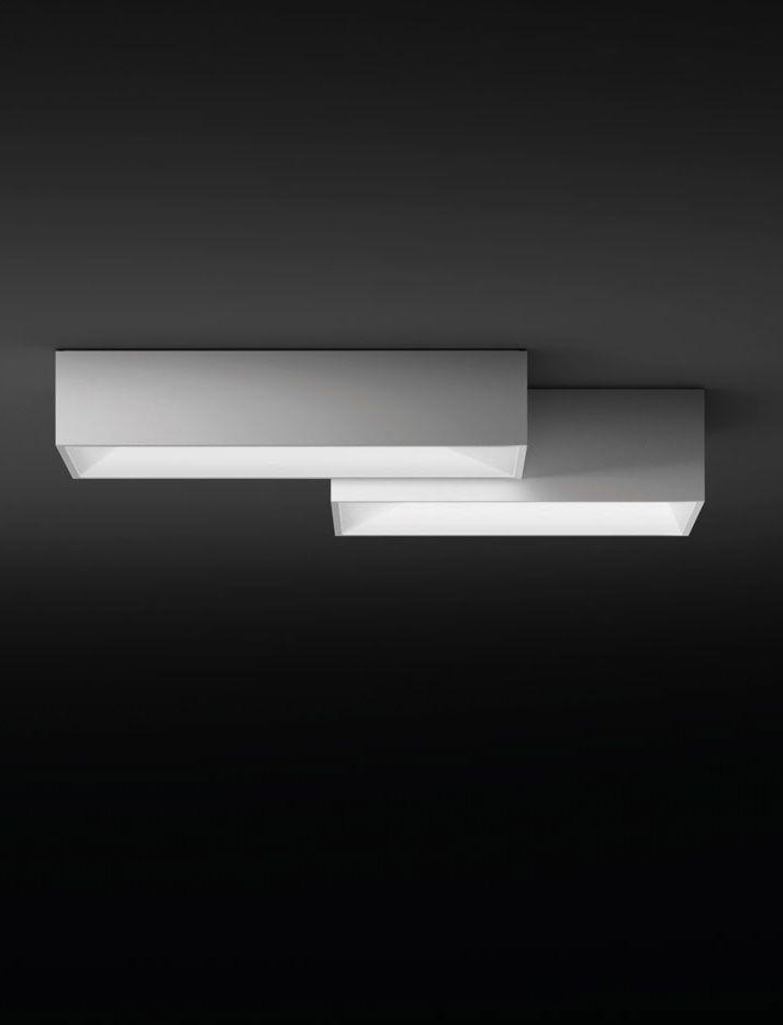 Ramon Esteve for Vibia | Link lighting system & 165 best Spots images on Pinterest | Light design Light fixtures ... azcodes.com