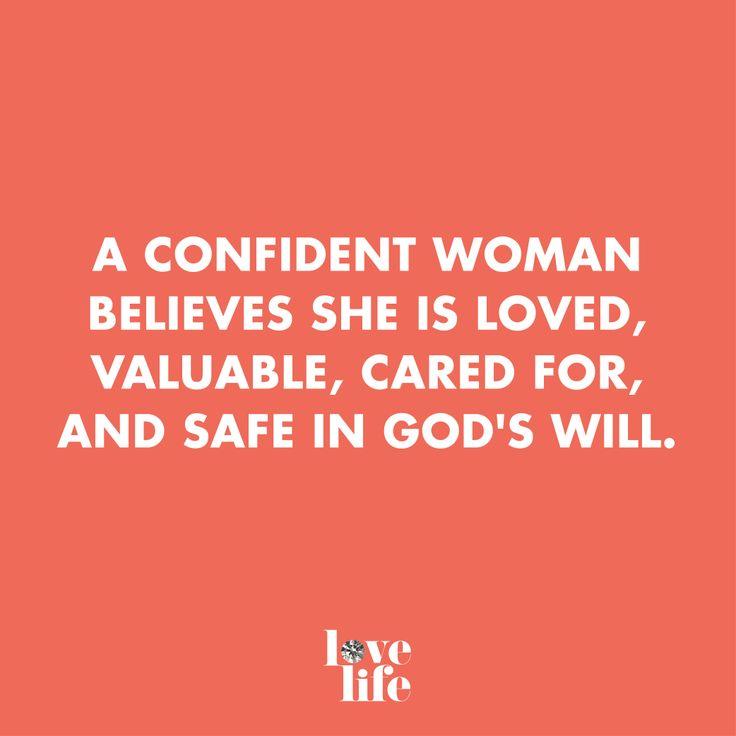 Strong Confident Woman Quotes: Best 25+ Confident Women Quotes Ideas On Pinterest