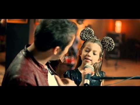 Sevgilim (Mustafa Ceceli) - YouTube