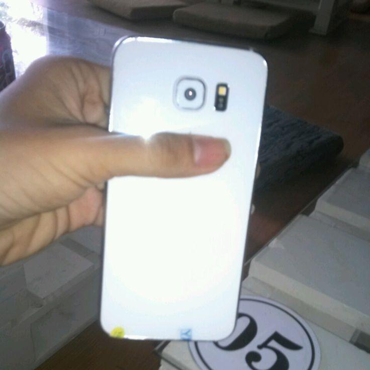hkphone s6