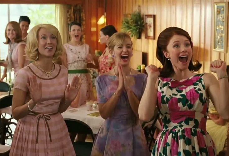 14 Things all Southern Women Know to be True!