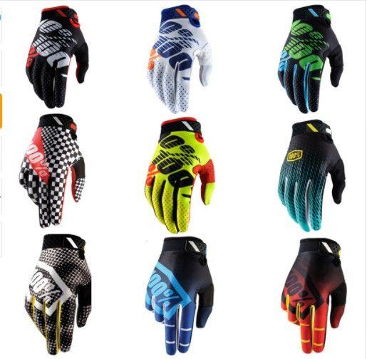 2017 Nuevo Spectrum Motocross Racing Guantes BMX MTB ATV <font><b>MX</b></font> Off Road Dirt Bike bicicleta ciclismo guantes Moto guantes guante #Nuevo, #Spectrum, #Motocross, #Racing, #Guantes, #-font-b-MX-b--font-, #Road, #Dirt, #Bike, #bicicleta, #ciclismo, #guantes, #Moto, #guante