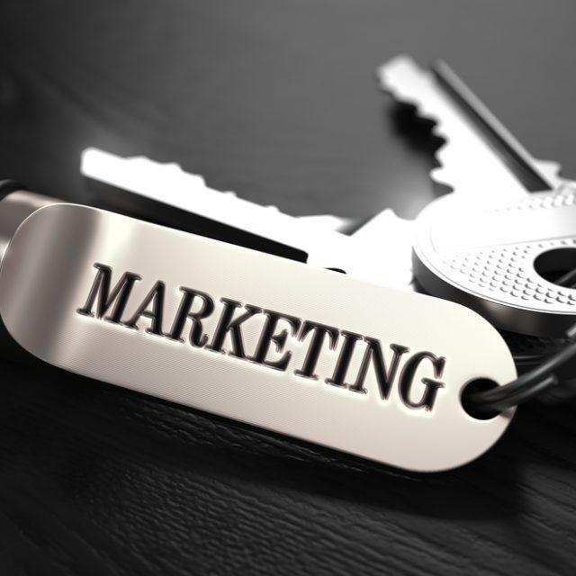como-vender-servicios-5-estrategias-para-que-un-emprendedor-cree-valor-y-venda-mas...