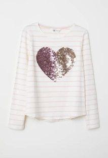 ee4a49a603ac Παιδικά ρούχα H&M για το Φθινόπωρο-Χειμώνα 2019! | Παιδικά Ρούχα ...