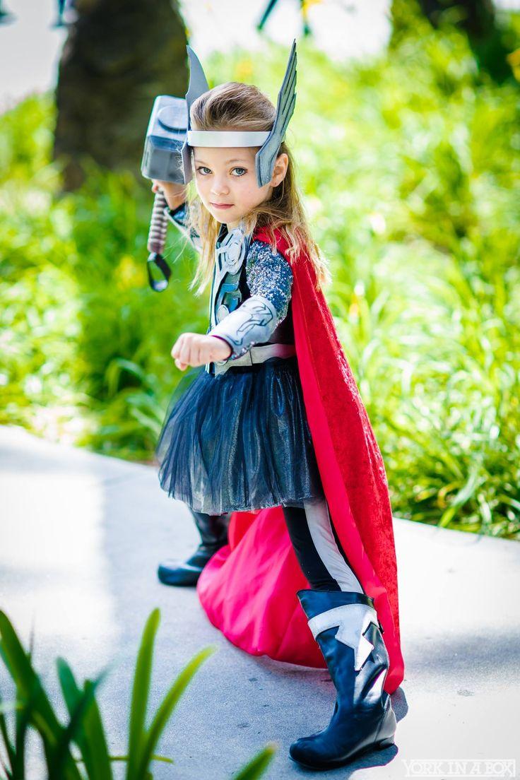 Best 25+ Marvel costumes ideas only on Pinterest | Superheroes ...