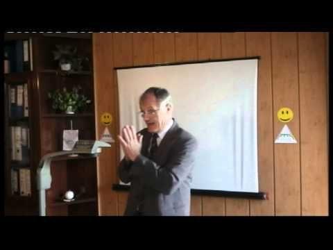 Az emberiség elől eltitkolt tudás - Nyílt Akadémia bemutató coaching - Szedlacsik Miklós - PPH - YouTube