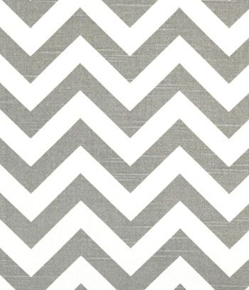 New kitchen curtains on the way - this place has the best (shipped) price for grey home decor weight zigzag online.