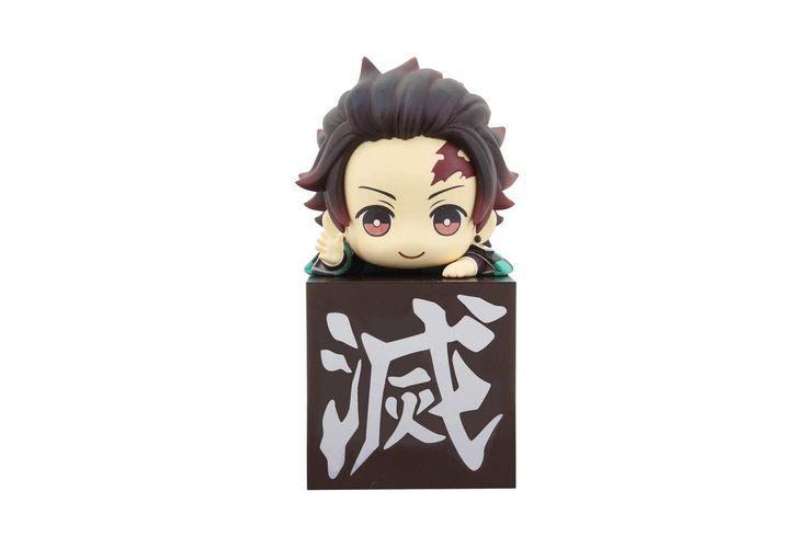 Furyu tanjiro kamado kimetsu no yaiba demon slayer