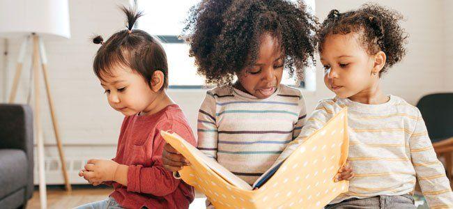 Beneficios de los trabalenguas para los niños  ||  Enfrentarse a los trabalenguas es todo un reto, pero además de divertir a los niños, nos proporcionan grandes beneficios como son una mejor dicción, y pronunciación, mayor memoria y vocabulario y la ventaja de reírnos de nosotros mismos. Beneficios de los trabalenguas para los niños…