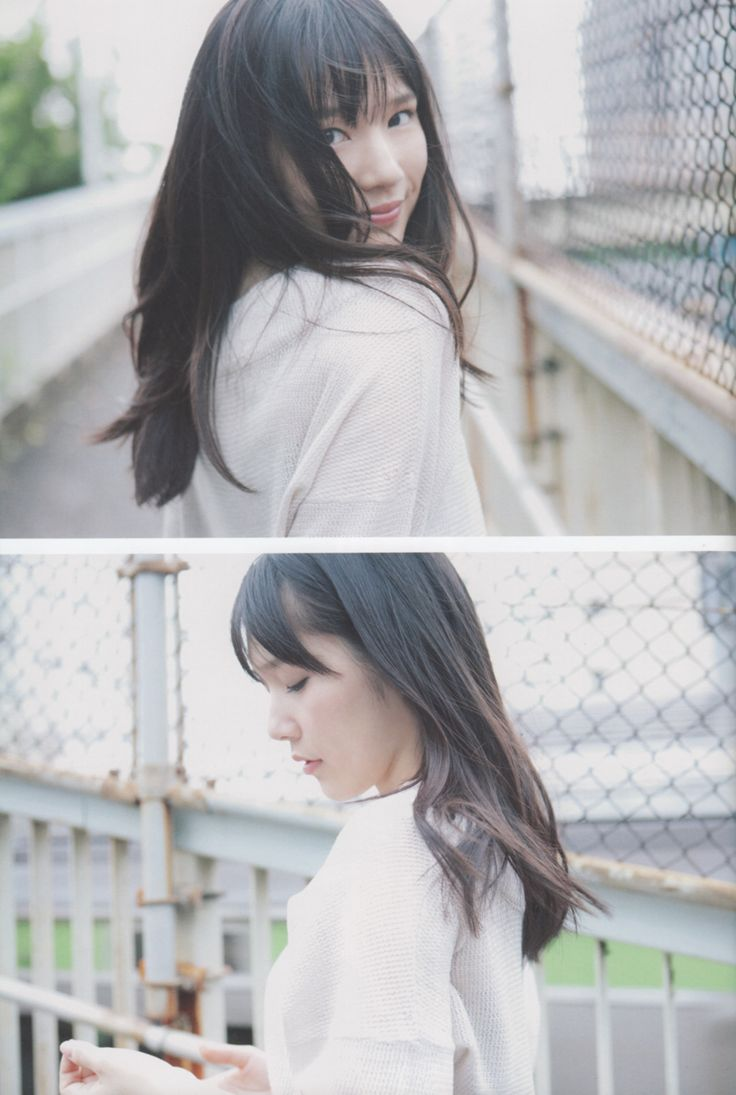内田真礼maaya_uchida