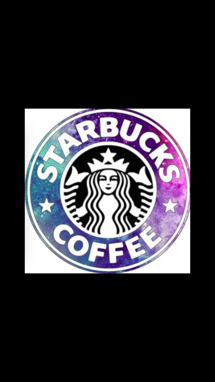 11 best starbucks images on pinterest starbucks coffee i still love the starbucks old logo not at all fond of the new one drinks wise i love their java chip ice blended signature hot chocolate and vanilla biocorpaavc Image collections