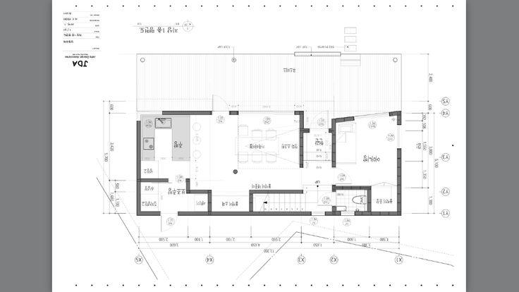 1 Love House Floor Plans How To Plan Flooring
