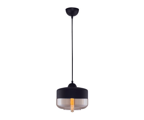"""Lampa wisząca """"Cara"""", Ø 27, wys. 120 cm"""