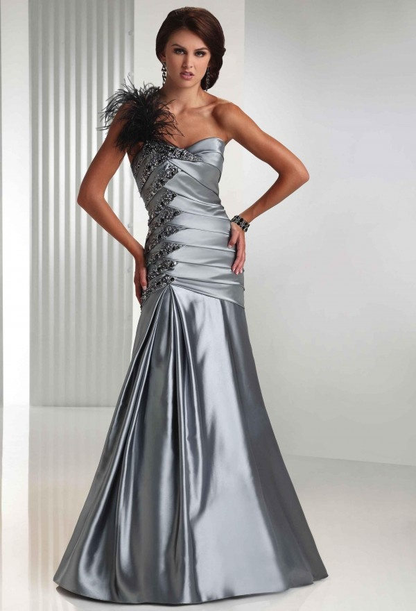 best 25 silver wedding gowns ideas on pinterest silver wedding gown colours silver wedding gown colors and white gown dress