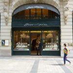 Návštěva+La+Maison+Guerlain+–+pokračování