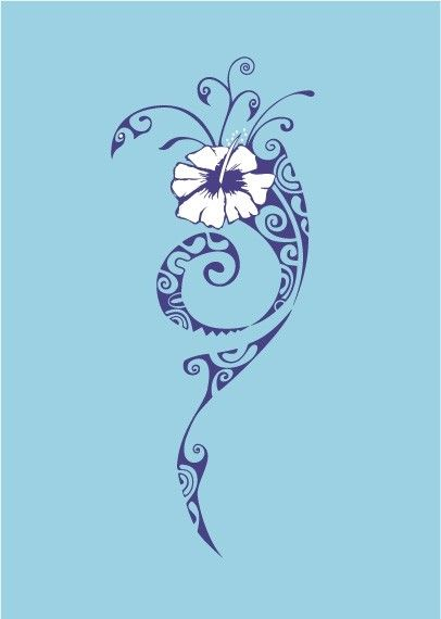 tatouage polynésien femme 14644907742503                                                                                                                                                                                 Plus