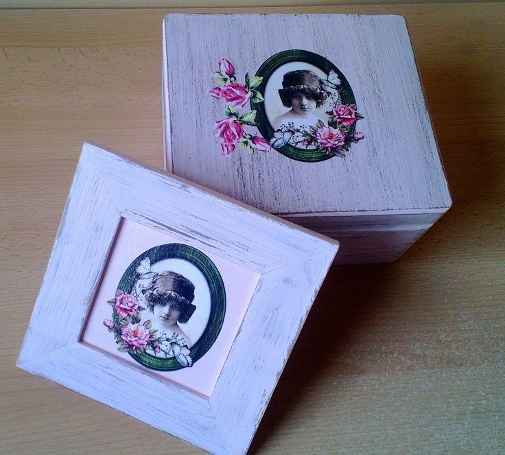 różowy zestaw byMelissa