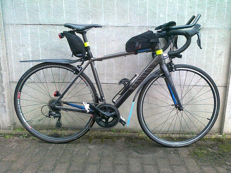 <100, strona 1 | 4gotten.bikestats.pl