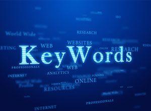 #searchenginemarketingcostarica #SEOCostaRica  Analiza tus palabras clave, ve como están de tráfico y ayuda a posicionarlas mejor