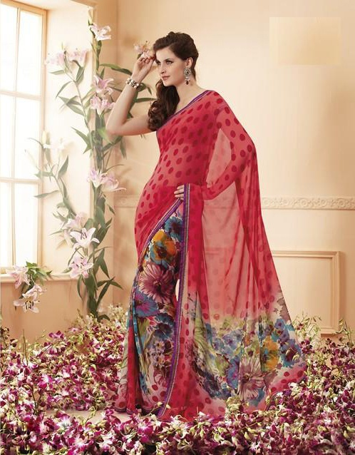 http://www.sringaar.com/buy/blouse-designs-for-sarees.aspx - Blouse Designs for Saree - SRINGAAR is the Brand Name of Blouse designs for sarees and Indian in saree also as well as, If you want to look gorgeous then shop delightfully at Sringaar.com, which is the best place for online shopping also the best saree, salwar and lehenga all over world. Our aim is to provide the best service to all our customers, suppliers & boutiques.
