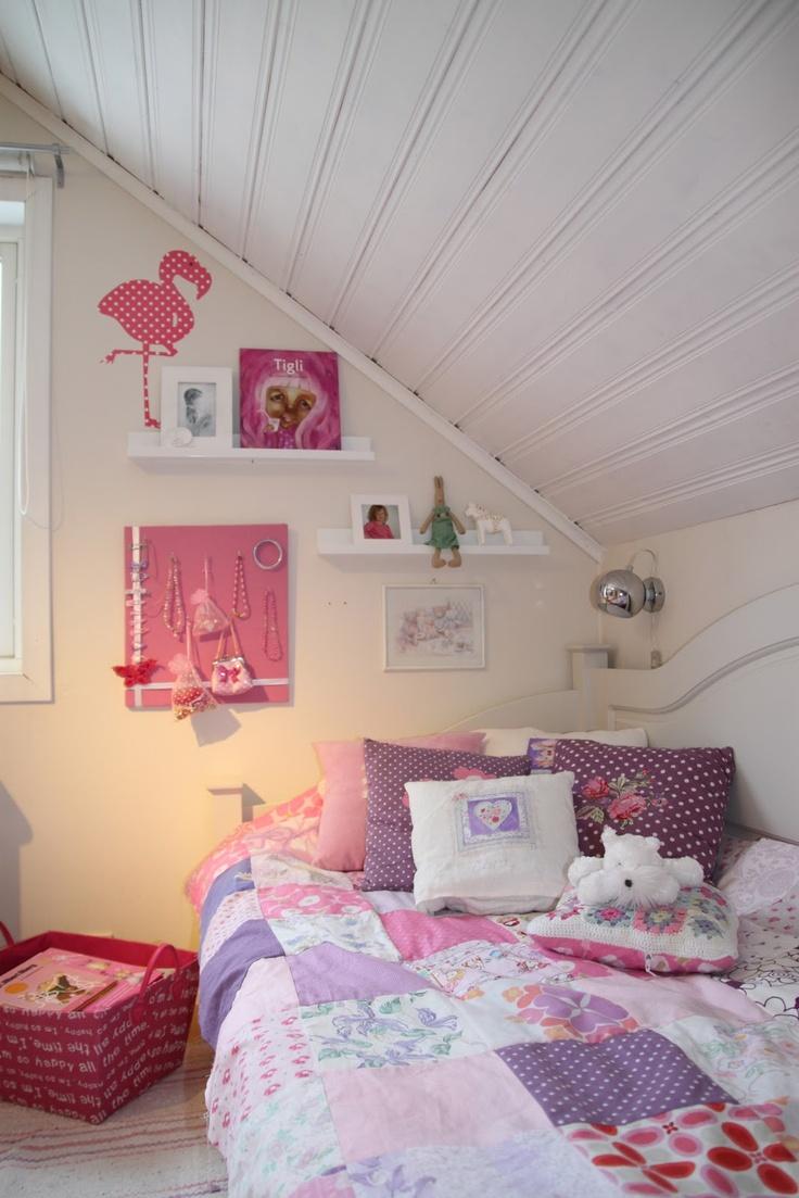 pinboard for girlu0027s accessories Kid RoomsBabies