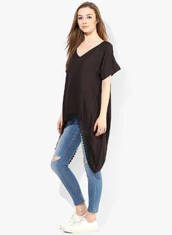 Alia Bhatt For Jabong Clothing for Women - Buy Alia Bhatt For Jabong Women Clothing Online in India | Jabong.com