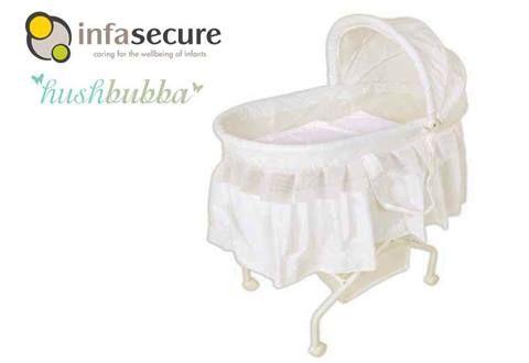 78 Best images about Daily Baby Steals on Pinterest ...