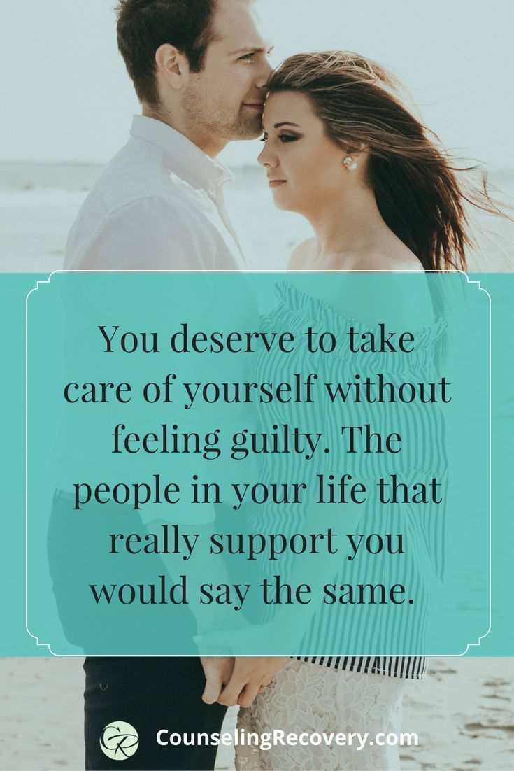 Low Self Esteem And Hookup Relationships