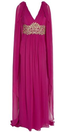 Stylish & Fashionable DUBAI FANCY KAFTANS | Latest Designer KAFTANS | Abaya | £118.23