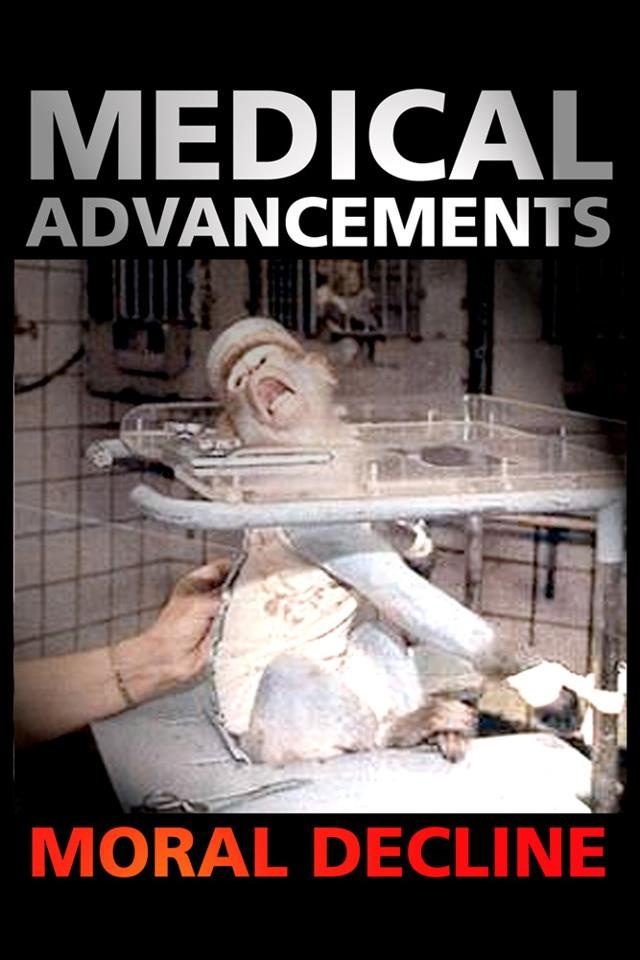 animal testing pathos Animal cruelty is the act of violence against animals, testing them just so humans can undergo their normal lives ask yourselves what's more important, mascara, or a living organism ask yourselves what's more important, mascara, or a living organism.