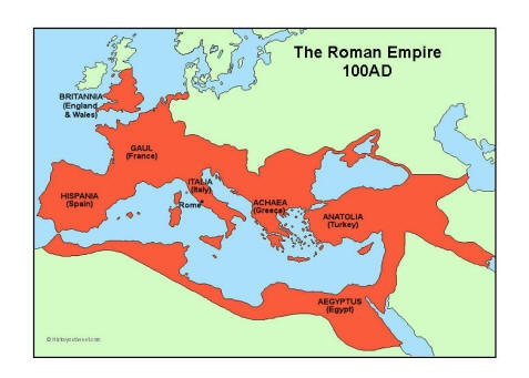 ver 1 000 bilder om Ancient Rome p PinterestAntigua Rom och