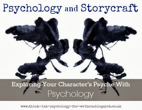 psychodrama and protagonist Psychodrama is not, however, a form of group therapy, and is instead an individual psychotherapy that is executed from within a group as a double who plays the role of the protagonist a core tenet of psychodrama is moreno's theory of spontaneity-creativity.