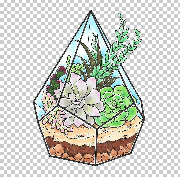 Succulents And Cactus Cactaceae Succulent Plant Header Png Basket Boy Cartoon Cartoon Character Cartoo In 2020 Planting Succulents Flower Header Succulents Tumblr