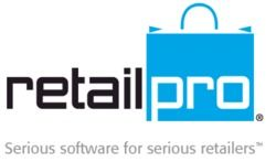 24seven Cart a leading company of the eCommerce integration for Retail Pro POS  and deliver complete solutions to retail pro eCommerce integration. http://www.24sevencart.com/RetailPro_eCommerce_integration.htm .