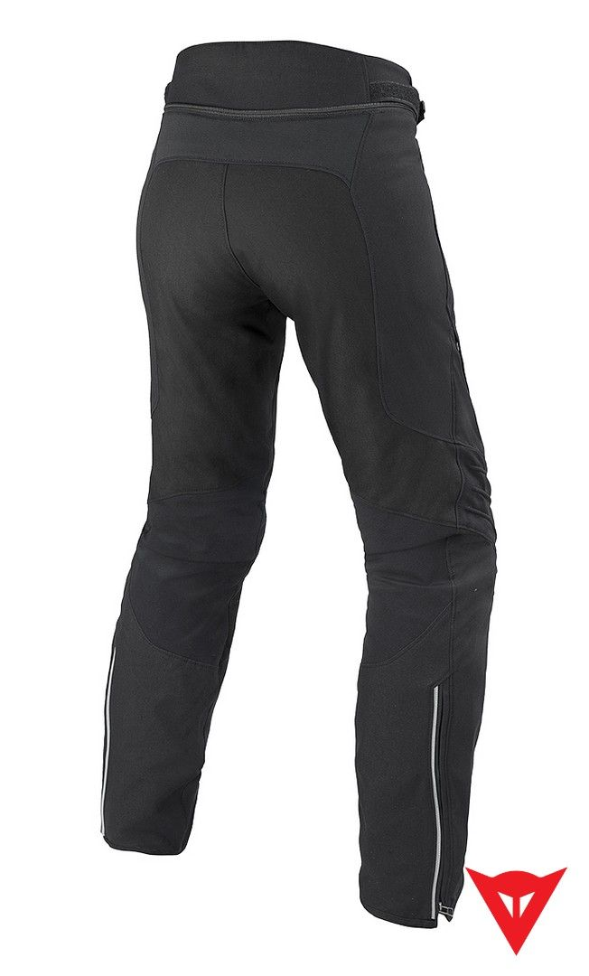 Dainese Travelguard Gore-Tex Pants Lady - back