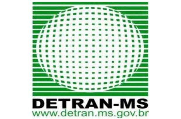 Simulado Prova DETRAN-MS  O simulado do Detran, serve para que os alunos possam estudar para a prova de legislação do Detran. Os simulados podem ser feitos online de forma gratuita. Infelizmente o Detran-MS não possui um Simulado DETRAN-MS específico em seu site