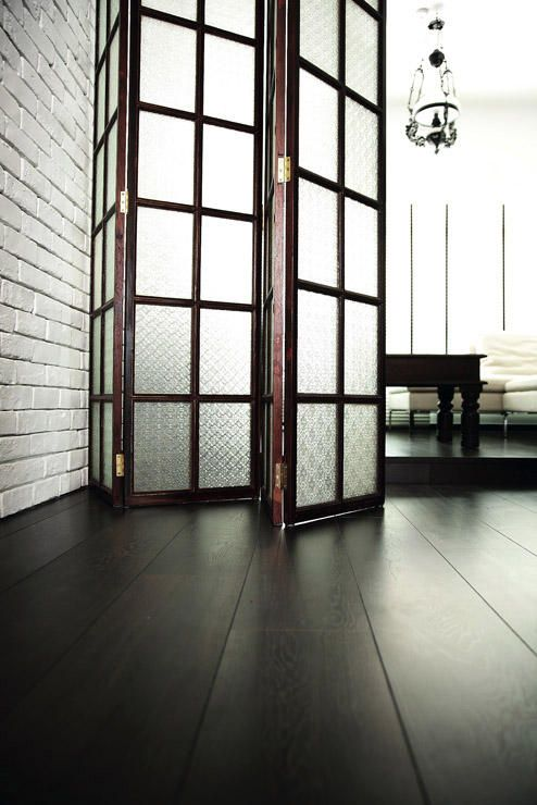10 reasons why you should consider glass walls for your home & The 145 best ID - DOORS u0026 HANDLES images on Pinterest | Door handles ...