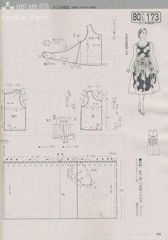 giftjap.info - Интернет-магазин | Japanese book and magazine handicrafts - LADY BOUTIQUE 2014-3: