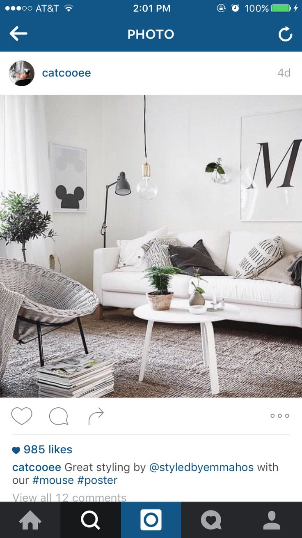 22 best Scandinavian Furniture images on Pinterest   Sofa ...