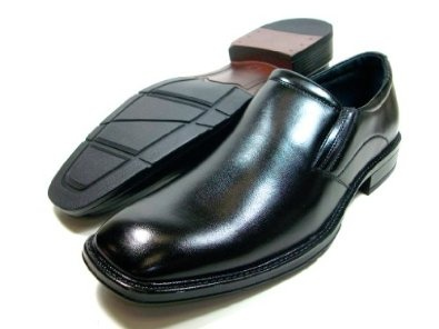 Amazon.com: Delli Aldo Black Round Toe Plain Mens Loafer Dress Casual Shoes Styled in Italy: Shoes $25