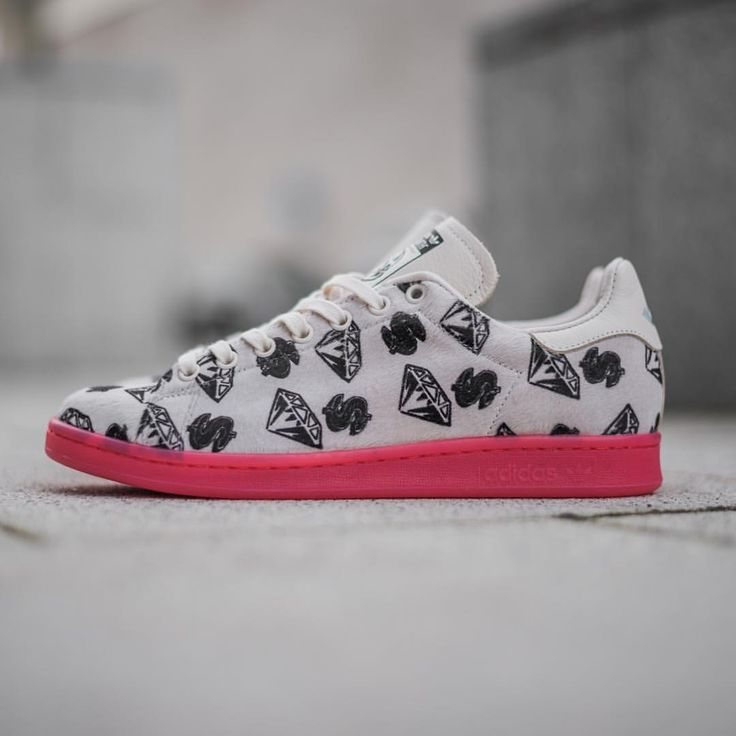 adidas Stan Smith Ponyhair x Pharrell Williams X BBC is launching online  FRIDAY 20th NOVEMBER at