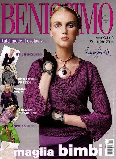 BENISSIMO SETTEMBRE 2008 - 譕淚らづ寳唄-01 - Picasa Webalbumok
