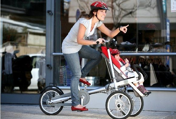 stories/bike-stroller-combo-taga